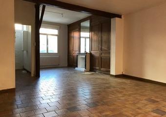 Location Maison 5 pièces 120m² Amiens (80000) - Photo 1
