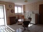 Sale House 4 rooms 82m² Secteur SOING - Photo 2