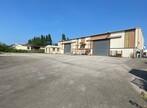 Location Local commercial Notre-Dame-de-Gravenchon (76330) - Photo 3