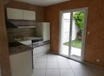 Vente Maison 4 pièces 89m² Jonage (69330) - Photo 4