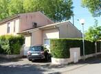 Vente Maison 4 pièces 100m² Toulouse (31200) - Photo 2