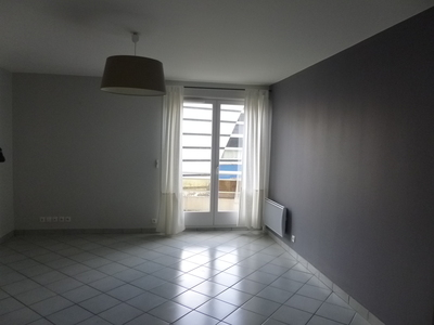 Location Appartement 2 pièces 57m² Saint-Étienne (42100) - Photo 6