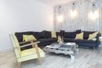 Vente Appartement 4 pièces 91m² La Rochelle (17000) - Photo 9