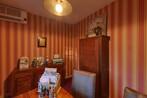 Vente Maison 220m² Montélier (26120) - Photo 6