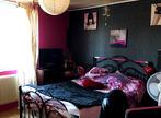 Vente Maison 4 pièces 98m² Melin (70120) - Photo 4