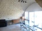 Sale House 4 rooms 153m² Orgerus (78910) - Photo 3
