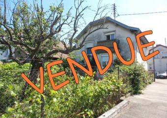 Vente Maison 5 pièces 100m² Sausheim (68390) - Photo 1