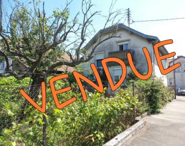 Vente Maison 5 pièces 100m² Sausheim (68390) - photo