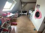 Vente Maison 6 pièces 175m² Hochstatt (68720) - Photo 14