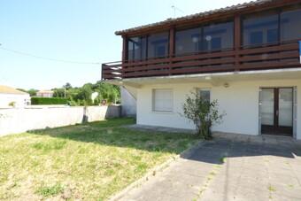 Vente Immeuble 7 pièces 215m² Arvert (17530) - Photo 1
