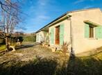 Vente Maison 5 pièces 99m² Charpey (26300) - Photo 9