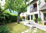Vente Maison 5 pièces 93m² Claix (38640) - Photo 7