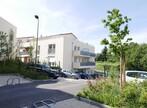 Location Appartement 3 pièces 61m² Lentilly (69210) - Photo 1