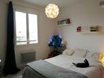 Location Maison 5 pièces 104m² Montélimar (26200) - Photo 4