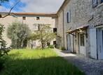 Vente Maison 10 pièces 300m² La Bâtie-Rolland (26160) - Photo 2