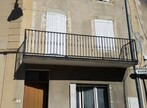 Vente Maison 3 pièces 93m² Montmeyran (26120) - Photo 1