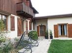 Sale House 4 rooms 188m² Seyssinet-Pariset (38170) - Photo 9