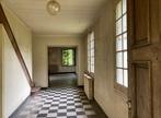 Vente Maison 5 pièces 150m² Briare (45250) - Photo 5