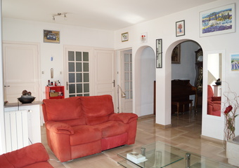 Vente Maison 160m² Vif (38450) - photo