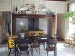 Vente Maison 5 pièces 200m² La Calotterie (62170) - Photo 4