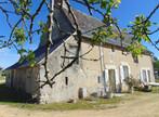 Sale House 5 rooms 75m² Courcelles-de-Touraine (37330) - Photo 1