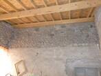 Vente Maison 6 pièces 130m² Hauterives (26390) - Photo 2