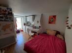 Renting Apartment 1 room 15m² Grenoble (38000) - Photo 1