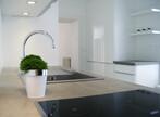 Location Appartement 3 pièces 60m² Luxeuil-les-Bains (70300) - Photo 8