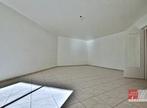 Vente Appartement 3 pièces 96m² Ambilly (74100) - Photo 6