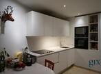 Sale Apartment 6 rooms 128m² Grenoble (38000) - Photo 13