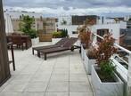 Vente Appartement 4 pièces 85m² Romainville (93230) - Photo 2