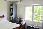 Vente Maison 8 pièces 213m² Montreuil (62170) - Photo 11