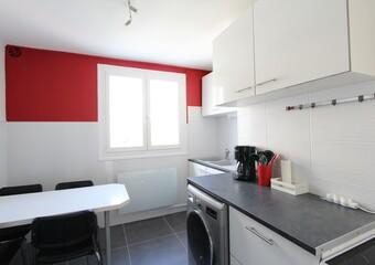 Location Appartement 4 pièces 63m² Grenoble (38100) - photo