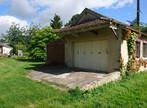 Vente Maison 114m² Orsennes (36190) - Photo 15