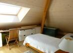 Vente Maison 10 pièces 268m² Brié-et-Angonnes (38320) - Photo 15