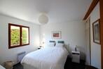 Vente Maison 5 pièces 140m² Claix (38640) - Photo 4