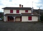 Location Maison 130m² Amplepuis (69550) - Photo 11