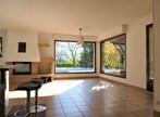 Sale House 5 rooms 107m² Lumbin (38660) - Photo 3