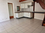 Vente Appartement 2 pièces 54m² Montbonnot-Saint-Martin (38330) - Photo 14