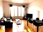 Vente Appartement 3 pièces 74m² Grenoble (38000) - Photo 2