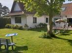 Vente Maison 6 pièces 150m² Oye-Plage (62215) - Photo 7