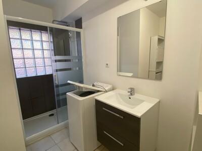 Location Appartement 3 pièces 60m² Saint-Chamond (42400) - Photo 19