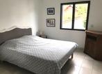 Vente Maison 6 pièces 170m² Corenc (38700) - Photo 9