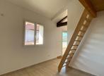 Vente Maison 5 pièces 110m² Voiron (38500) - Photo 24