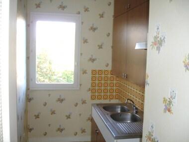 Vente Appartement 2 pièces 37m² Savenay (44260) - photo