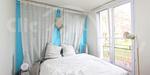Renting Apartment 3 rooms 45m² Versailles (78000) - Photo 2