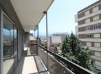 Vente Appartement 3 pièces 93m² Grenoble (38000) - Photo 5