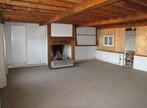 Vente Maison 5 pièces 190m² Sury-le-Comtal (42450) - Photo 3