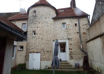 Vente Maison 6 pièces 172m² LORREZ LE BOCAGE - Photo 1