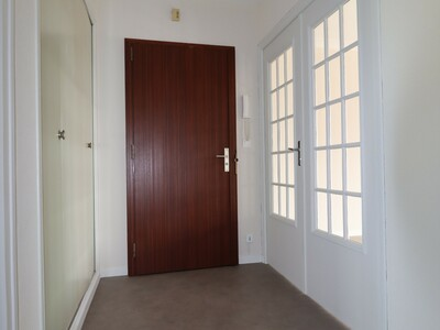 Location Appartement 2 pièces 65m² Pau (64000) - Photo 13